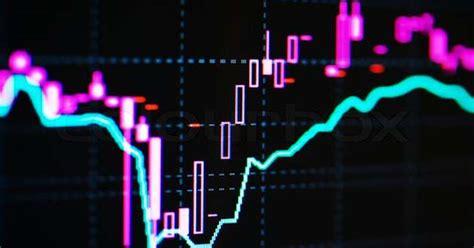 candele giapponesi forex come un grafico a candele pu 242 aiutare il forex trader