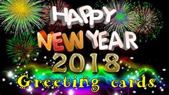 2018 new year wallpapers hd wallpapers gifs backgrounds images