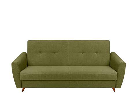 ella sofa sofa beds ella 3k 226cm x 98cm x 93cm furniture store