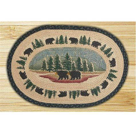 wilderness rugs wilderness jute rug