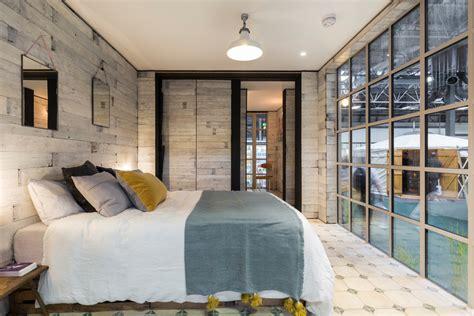 cottage bedroom lighting bedroom lighting factorylux for bert and may