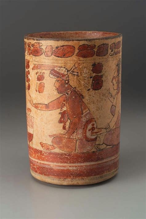 cylinder vase a d 700 800 1 mayas