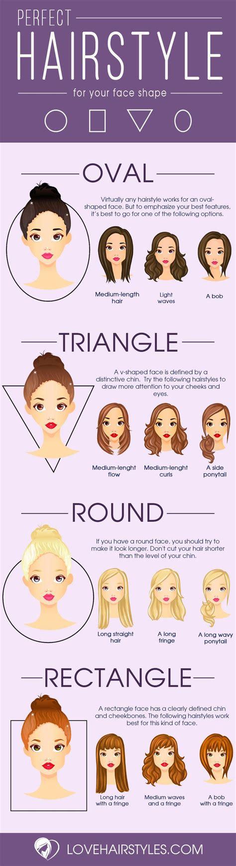 best shape best 25 shape hairstyles ideas on