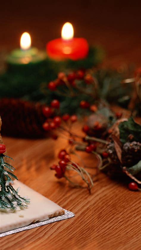 iphone themes christmas free download iphone 5 christmas wallpapers part 1