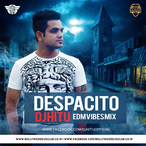 download despacito hindi remixes mp3 songs by dj sam3dm despacito edm vibes mix dj hitu download bollywood
