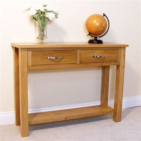 Small Console Table For Hallway Luxury Small Console Table For Hallway Stabbedinback Foyer Small Console Table For Hallway