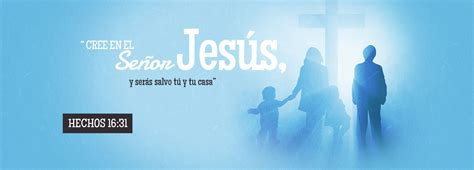 sermones 2015 listado por fecha congregacin len de sermones para dia de padres newhairstylesformen2014 com