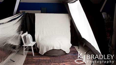 newborn photography lighting setup baby boy newborn session kj bradley photography