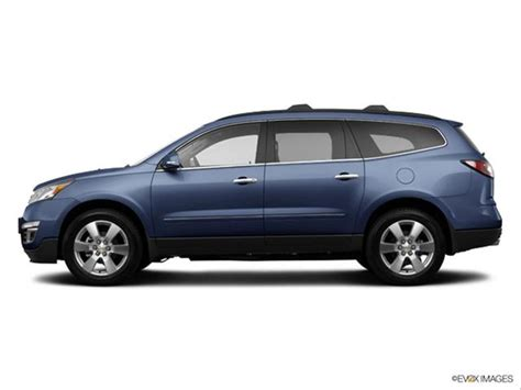 chevrolet traverse blue chevy traverse 2014 blue www pixshark com images