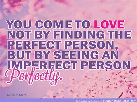 lover quotes quote wallpapers pictures images