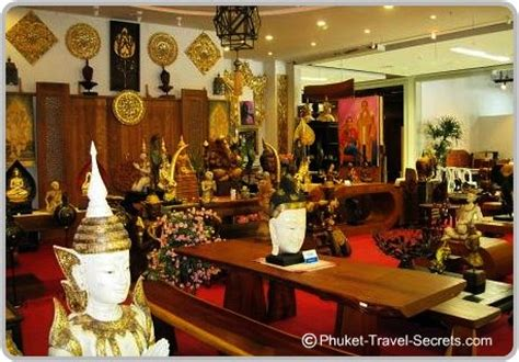 thailand home decor shipping from thailand what you need to before you buy