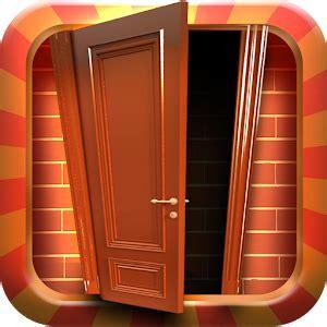 100 doors windows phone game 100 doors seasons apk for windows phone android