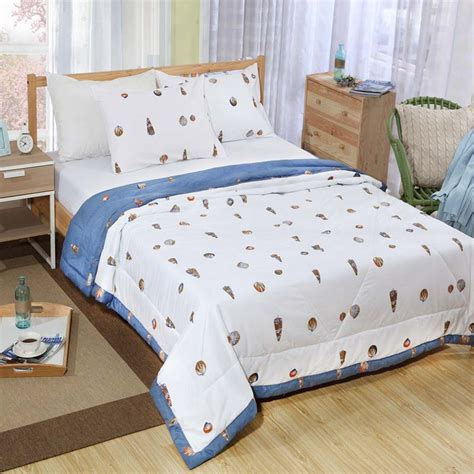 Buy Patchwork Quilt - buy wholesale patchwork quilt set from china