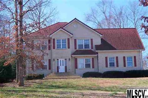 houses for sale in hickory nc 28601 houses for sale 28601 foreclosures search for reo houses and bank owned homes