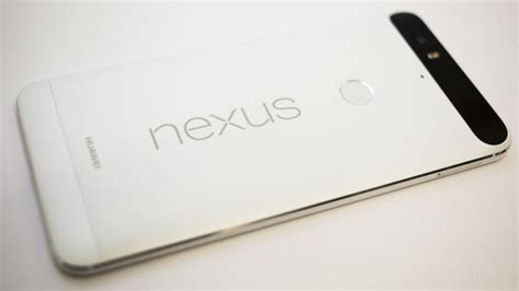 psa oem unlock on the nexus 6 and 9 requires checking a psa 64gb frost nexus 6p is now in stock on the google