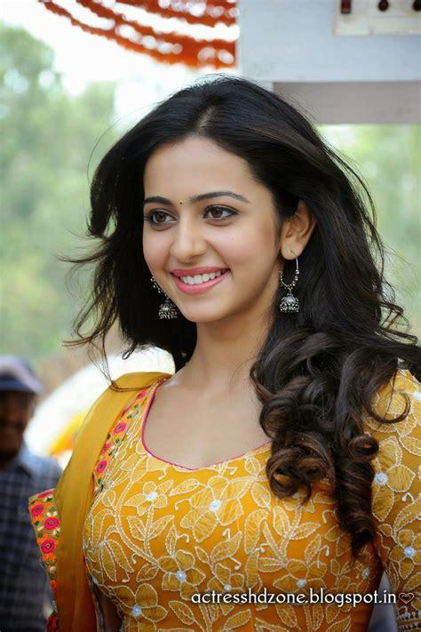 bollywood actress figure photos south indian actress wallpapers in hd rakul preet sing