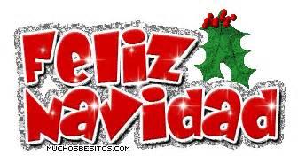 imagenes que ponga merry christmas juan xxiii 4 a 209 os feliz navidad