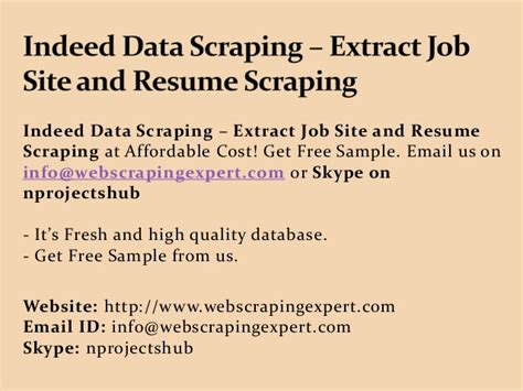How To Remove Resume From Indeed by Amazing Get Resume From Indeed Gift Exle Resume Ideas
