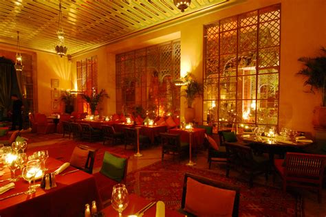 Good Home Interiors by Palais Jad Mahal Restaurant Amp Bar Hip Restaurant Amp Bar