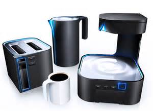 Kitchenaid Kettle And Toaster Toaster Design For Peel By Hjc Design Tuvie