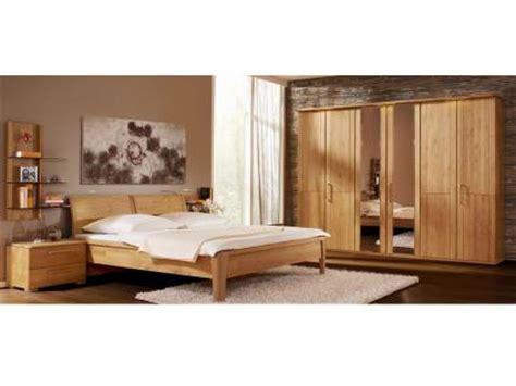 Schrank Mit Bett 362 by Erle Massiv Schrank Bestellen Bei Yatego