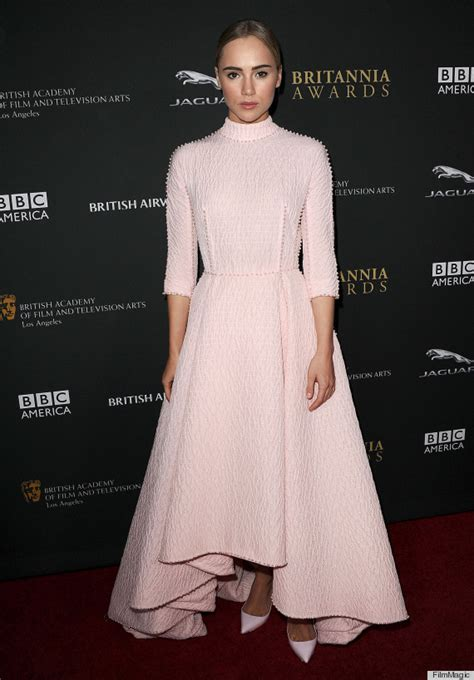 Dress Suki 11 D there was no shortage of on this week s worst dressed list huffpost