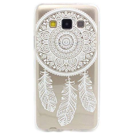 Casing Softcase Motif Bunga Samsung J1 Mini Jiaxiufen Tpu Coque Pour Samsung Galaxy A3 Silicone 201 Tui