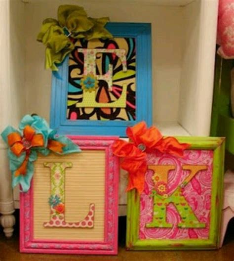 picture frame craft projects picture frames craft ideas
