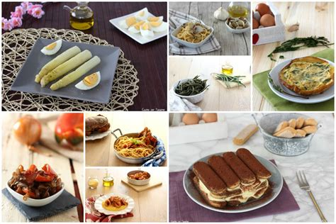 cucina veneta ricette la raccolta di ricette cucino per passione