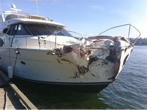 fiberglass boat repair gelcoat north island fiberglass boat repair comox courtenay comox