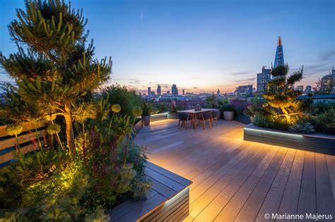 roof garden club roof garden designs garden club