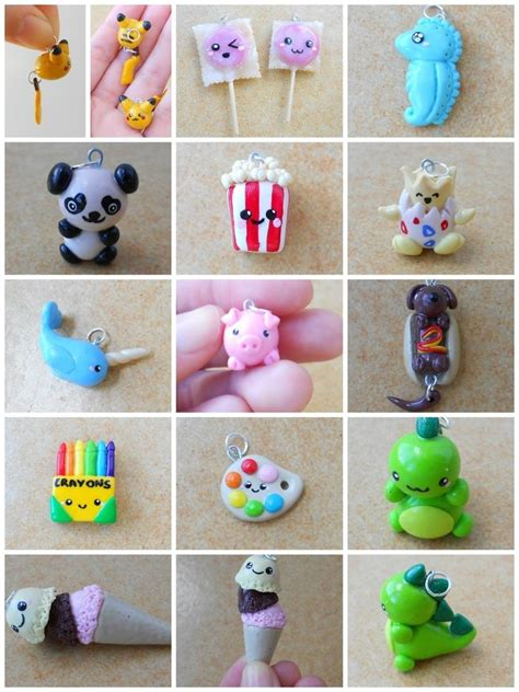 clay crafts best 25 oven bake clay ideas on where to get