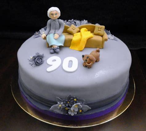 tartas de cumplea 241 os para abuelos buscar con