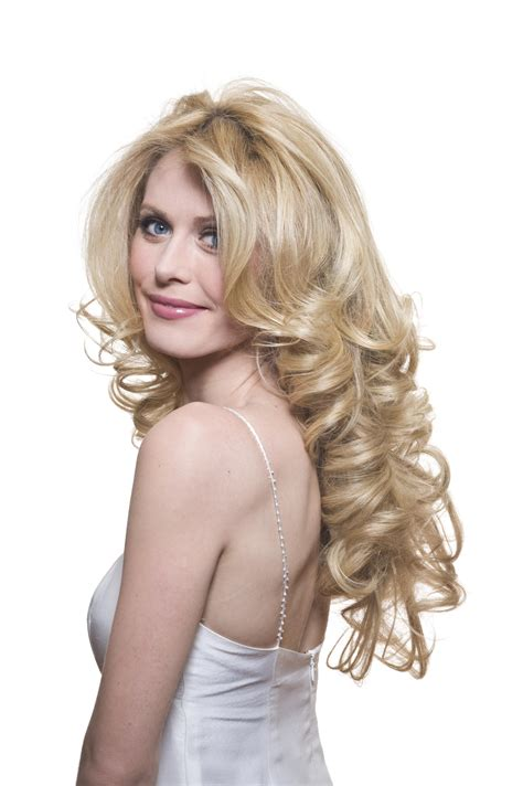 20 vintage hairstyles for long hair in 2016 magment
