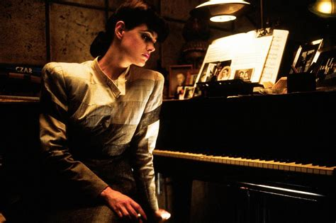 themes in the pianist film movie review blade runner 1982 the ace black blog
