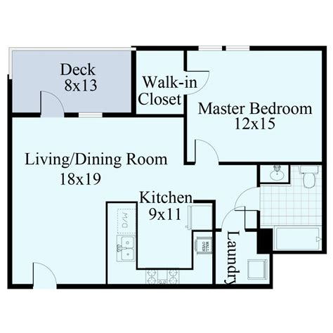 wellesley floor plans 100 wellesley floor plans streeteasy the wellesley