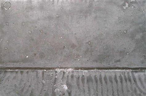 Betonoptik Spachtel by Wand In Betonoptik Spachtel Beton Spachtelmasse Wandspachtel