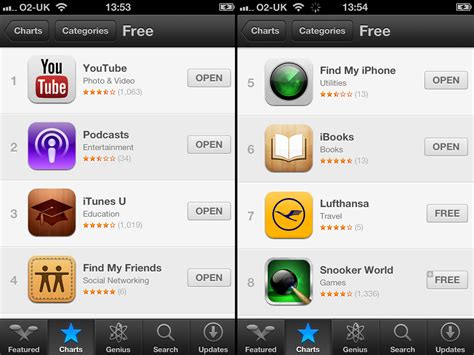 iphone app store iphone opsactive