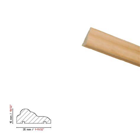 gesimsleisten holz massivholzleisten leisten fn neuhofer holz