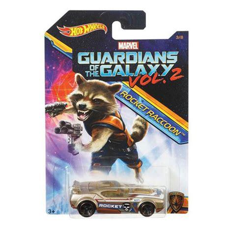 Wheels Pesawat Guardian Of Galaxy wheels guardians of the galaxy vol 2 1 64 fast fish