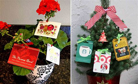 Unwanted Gift Card - 7 things to do with unwanted gift cards gift card girlfriend