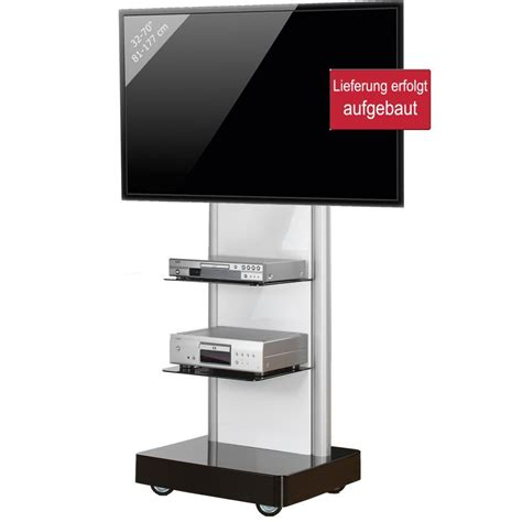 möbel für fernseher tv rack 70 zoll bestseller shop f 252 r m 246 bel und einrichtungen