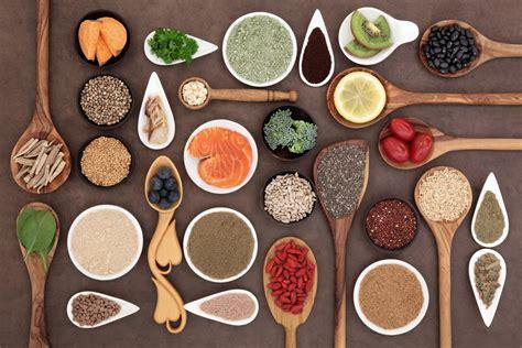 alimentazione equilibrata per dimagrire dieta equilibrata per dimagrire esempio pratico diredonna