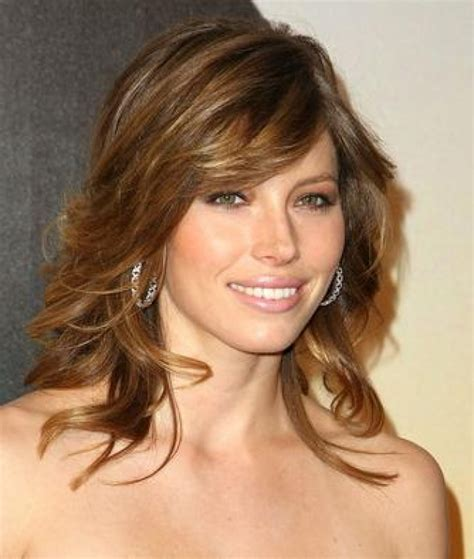 haircuts with two layers hairstyles in fashion bob haircut long layered hairstyles