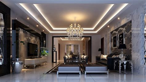 design my house interior interior house design living to dining