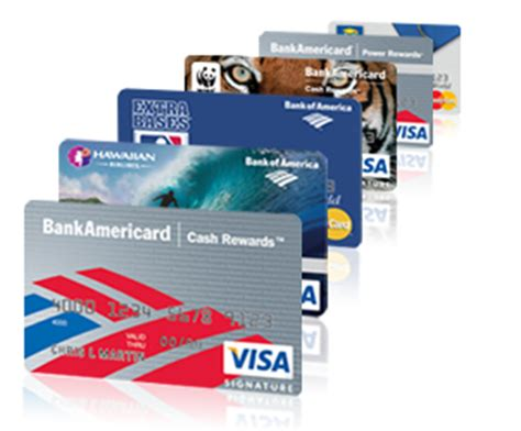 how to make bank of america credit card payment bank of america credit cards creditcardwide creditcardwide