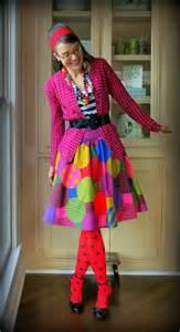 Junie B Jones Has A Monster Under Her Bed 25 Best Wacky Tacky Day Ideas On Pinterest Wacky