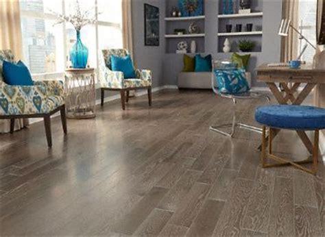 Gulf Escape Flooring Sweepstakes - 3 4 quot x 5 quot silver oak virginia mill works lumber liquidators house pinterest