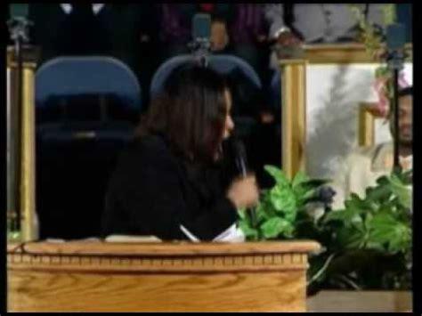 Nicoles Last Moments by Elder Seven Last Words Dealing W