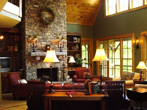 cottage interior cottage interior design ideas